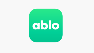 Ablo, la app para hablar con gente de todo el mundo