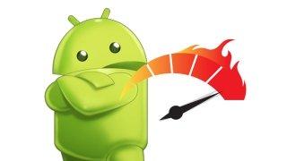 9 trucos para mejorar el rendimiento de tu Android