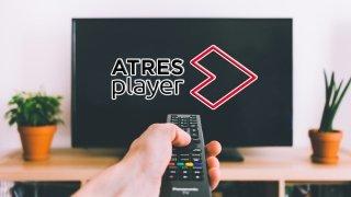 Los clientes de Vodafone TV ya tienen acceso a Atresplayer Premium