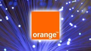 Orange regala datos ilimitados a los clientes de fibra y móvil por Navidad