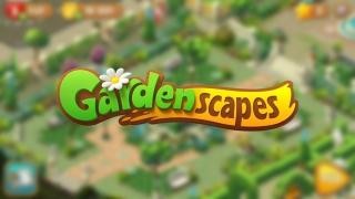 7 trucos para Gardenscapes