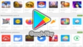 Google Play Points llega a España: el programa de puntos de la tienda de Android