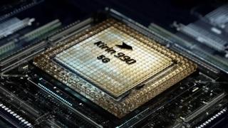 Huawei trabaja en su procesador para PC: 8 núcleos ARM, pero sin Windows por ahora
