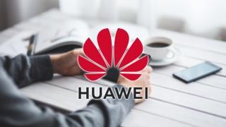 Huawei Mate V: el teléfono con diseño tipo concha se filtra en imágenes