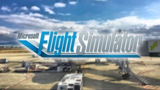 Esta es la espectacular diferencia entre Flight Simulator II vs Flight Simulator 2020