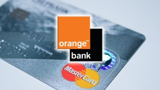 Orange Bank lanza su tarjeta de débito 100 % digital sin fecha y CVC visibles