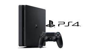 Ya se han vendido más de 112 millones de PlayStation 4 desde su lanzamiento
