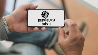 República Móvil estrena fibra: así son sus nuevas tarifas desde 25 euros