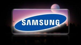 Así sería el diseño del Samsung Galaxy S21