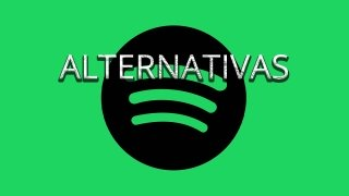 9 alternativas a Spotify en Android