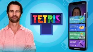 Tetris Primetime, gana dinero jugando al Trivial