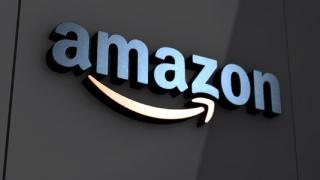 Amazon será más caro a partir de abril por esta razón