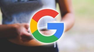 Pixel 4a es oficial: Google vuelve a buscar un hueco en la gama media