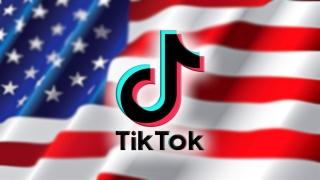 Trump pone fecha a TikTok y WeChat: en unos días no se podrán descargar en EE. UU.