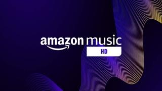 Music Unlimited HD: las nueva suscripción de Amazon apuesta por la música Hi-Res