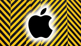 Fortnite, Spotify, Tinder y más se alían contra Apple: esto es lo que exigen