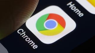 """Chrome te mostrará publicidad en """"Nueva pestaña"""""""