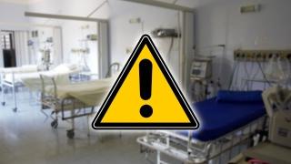 Muere una paciente por un ransomware en un hospital