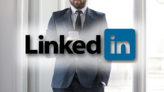 LinkedIn se rediseña: así es su nuevo aspecto