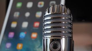 Cómo activar el micrófono en Windows 10