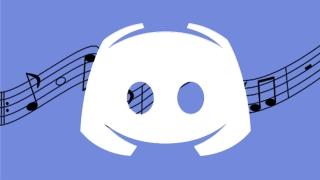 Cómo poner música en Discord