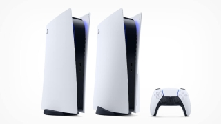Sony confirma que PlayStation 5 solo se puede comprar online