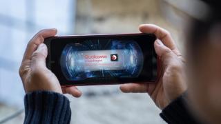 Qualcomm Snapdragon 750G: así será el procesador de tu próximo móvil gaming