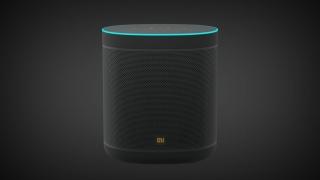 Xiaomi Mi Smart Speaker es el nuevo altavoz inteligente con Google Assistant