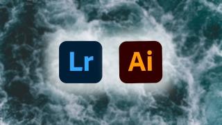 Illustrator y Lightroom se renuevan: así mejorarán el trabajo de fotógrafos y diseñadores