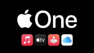 Apple One llega a España: estos son sus precios