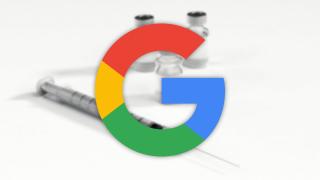 """Google sugiere que """"las vacunas son malas"""", ¿por qué?"""