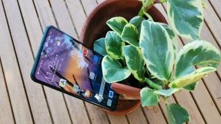 Review: Huawei P Smart 2021, un móvil completo y sin complicaciones