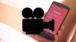 Instagram te permitirá directos de hasta 4 horas y archivar durante un mes