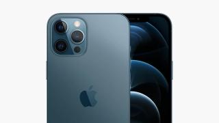 ¿Es la pantalla del iPhone 12 más resistente o no?