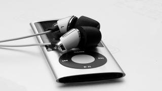 iPod Nano ya no se vende: historia de un icónico mp4