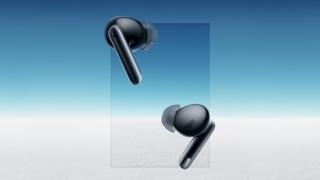 Oppo Enco X True y Watch RX: así son los nuevos auriculares y smartwatch de Oppo