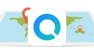 Petal Maps y todas las novedades que llegan a Petal Search