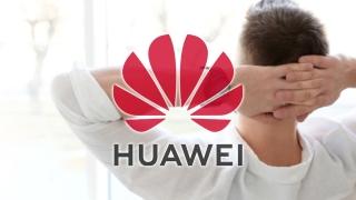 Huawei Watch GT2 Porsche Design, cuerpo de titanio y cristal de zafiro en una edición excl