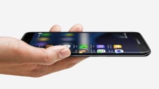 ¿Quién dijo que un Android no dura 4 años? Galaxy S7 y Huawei P9 reciben actualizaciones