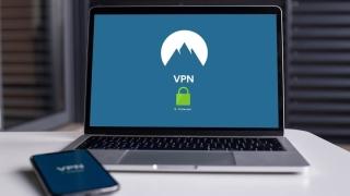 Mejores VPN gratis de 2020