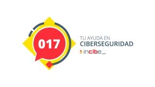 017: el número de ciberseguridad al que puedes llamar