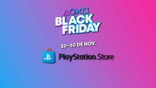 PlayStation presenta su Black Friday: estas son todas las ofertas