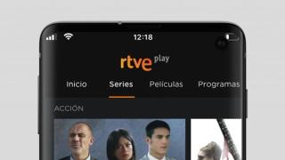 "RTVE Play: el ""Netflix"" de TVE que podría no ser gratis"