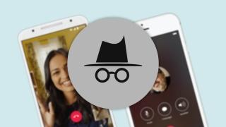Cómo proteger WhatsApp de los ciberdelincuentes