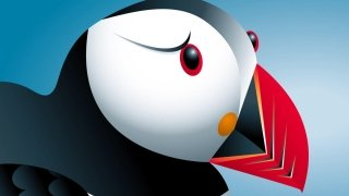 Puffin Web Browser, el navegador que soporta Adobe Flash
