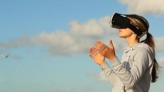 Apple lanzará en 2022 un casco VR que costará 1.000 dólares