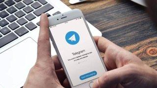 7 razones por las que deberías usar Telegram