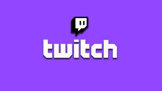 Ibai retransmitirá partidos de La Liga por Twitch y Movistar