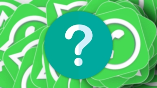 ¿Por qué WhatsApp es gratis?