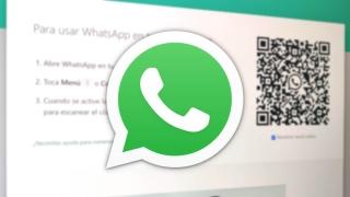 """¿Quién te """"espía"""" más? ¿WhatsApp, Telegram o Signal?"""